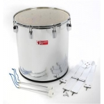 Percussion Plus PP783 Surdo Drum For Samba