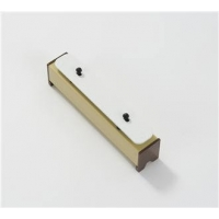 Percussion Plus PP933 Single Chime Bars
