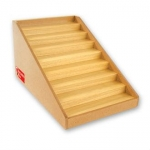 Percussion Plus PP936 Chime Bar Step
