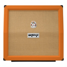Orange PPC412AD Angled Speaker
