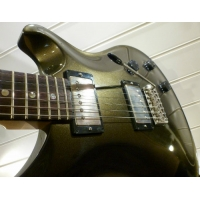PRS CE22 with Dragon II Pickups, 2006
