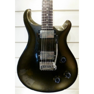 PRS 2006 American CE22 Electric Guitar with Dragon II Pickups, Secondhand