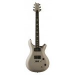 PRS SE245 Standard Series, Platinum, Secondhand