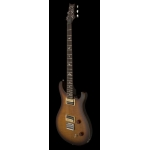 PRS Korean SE 277 Baritone Electric Guitar in Tobacco Sunburst