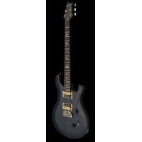 PRS SE Custom 24 Electric Guitar in Whale Blue