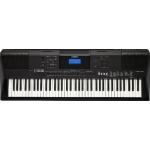 Yamaha PSREW400 Home Keyboard