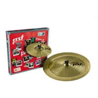 Paiste PST 3 Effects Pack
