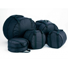 Peace 4 Piece Drum Bag Set