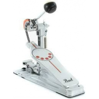 Pearl Demonator P930 Single Pedal