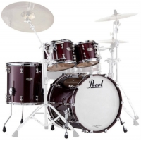 """Pearl Reference Pure 22"""" Shell Pack RFP924XEP/C335"""