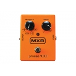MXR Phase 100 Effects Pedal