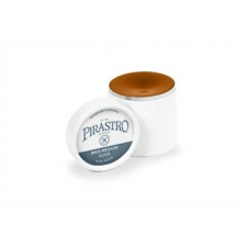 Pirastro Double Bass Rosin (P902200)