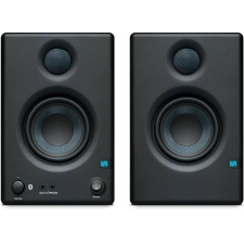 PreSonus Eris E3.5 BT - Reference Monitors with Bluetooth