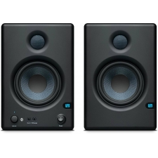 PreSonus Eris E4.5 BT - Reference Monitors with Bluetooth