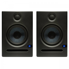 PreSonus Eris E5 - Active Studio Monitors (Pair)
