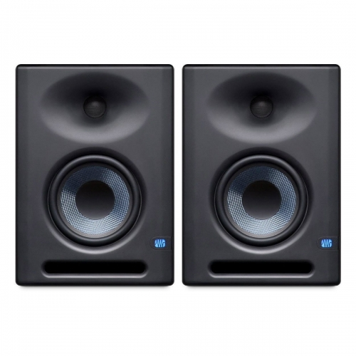 PreSonus Eris E5 XT - Active Studio Monitors (Pair)