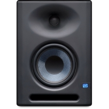 PreSonus Eris E5 XT - Active Studio Monitors (Single)