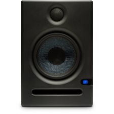 PreSonus Eris E5 - Active Studio Monitors (Single)