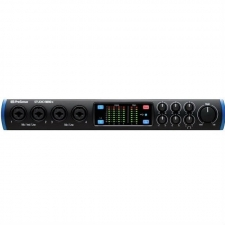 PreSonus Studio 1810c - Audio Interface