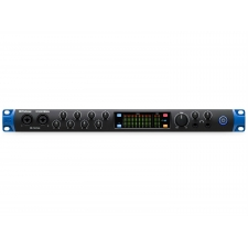 PreSonus Studio 1824c - Audio Interface