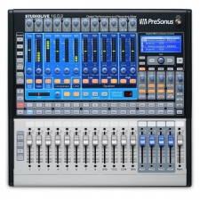 PreSonus StudioLive 16.0.2 USB - Audio Interface