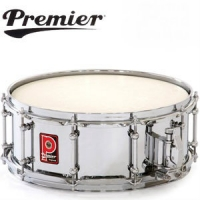 PREMIER 2653 MODERN CLASSIC SNARE