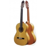 Mendieta Professional Flamenco Guitar