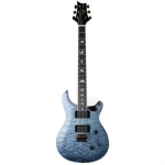 PRS SE Mark Holcomb Limited Edition in Satin Whale Blue
