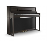 Roland LX705 Digital Piano, Dark Rosewood