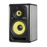 KRK RP10-3 G3 Powered Studio Monitor (PAIR)