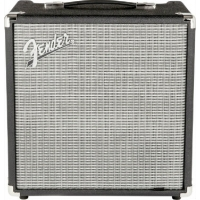 Fender Rumble 25 Bass Amp Combo