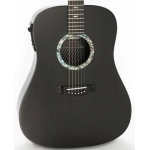 RainSong CO-DR1000N2 Concert Series Electro Acoustic Guitar & Hard Case