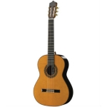 Ramirez 4NE Classical Guitar With Free Hard Case
