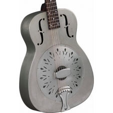 Regal RC3 Duolian Resonator Guitar (GR53051)