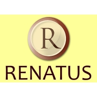 Renatus - 400 Watts Of Internal Organ Amplification (Via 1 X 4 Ch 100w Amp)