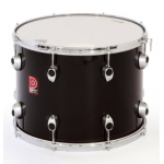 Premier Revolution Series Single Tenor Drum (Various Sizes & Finishes Available)
