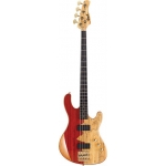Cort Jeff Berlin Rithimic 4 String Bass Guitar