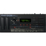 Roland D05 Linear Synthesizer Module, Inspired by the 1980's Roland D50