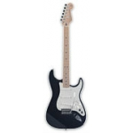 Roland G5 Fender Stratocaster Powered by COSM Technology Black