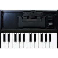 Roland K25M Keyboard Unit for Boutique Series