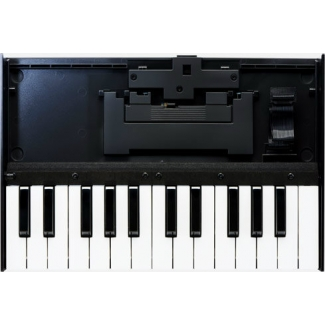 Roland K25m Keyboard Unit For Boutique Series At Promenade