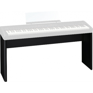 Roland KSC44BK Stand in Black for Roland FP50BK