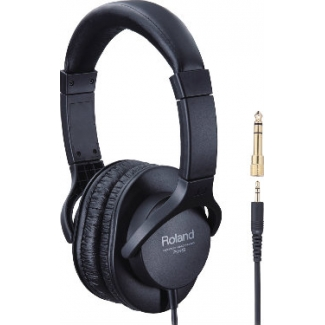 Roland RH5 Headphones
