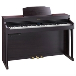 Roland HP603A Digital Piano in Contemporary Rosewood (HP603ACR)