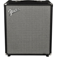 Fender Rumble 100 Bass Amp Combo
