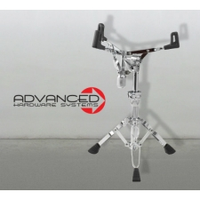 Pearl S930D Snare Drum Stand (Drop Basket)