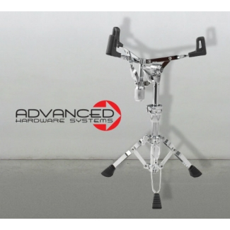 Pearl S-930D Snare Drum Stand (Drop Basket)
