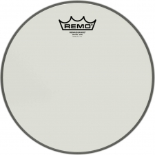 "Remo Ambassador 10"" Renaissance Resonant (Side) Snare Head (SA0010SS)"