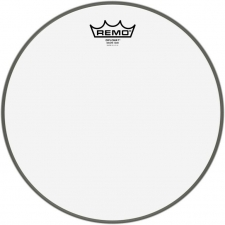 "Remo Diplomat 13"" Hazy Resonant Bottom Snare (Side) Head (SD011300)"