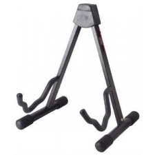 Stagg SG-A108 Upright Guitar Stand Black